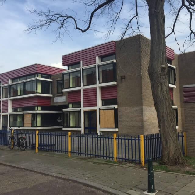 Van Zundert Den Haag Brede Scholen 01